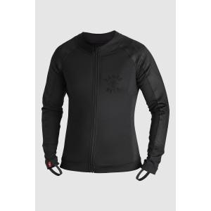Pando Moto Baselayer/Shirt...