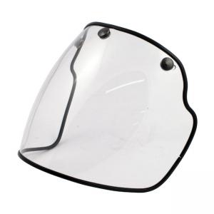 DMD Helmet Visor - Big...