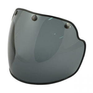 DMD Helm Visier - Big Visor...
