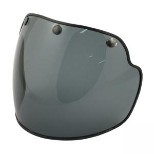 DMD Helmet Visor - Full...