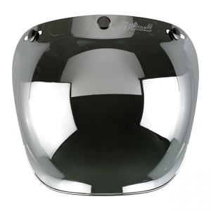 Biltwell Bubble Visier -...