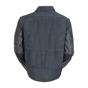 Roland Sands Denim Jacke - Honcho
