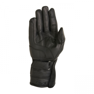 Roland Sands Design Gloves - Judge Black