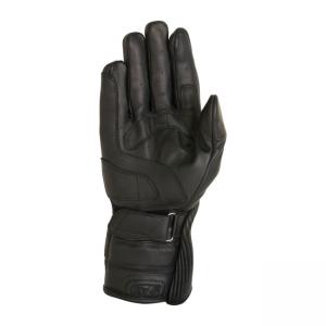 Roland Sands Design Handschuhe - Judge Schwarz