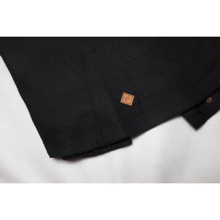 Crave Shirt - MONTANA