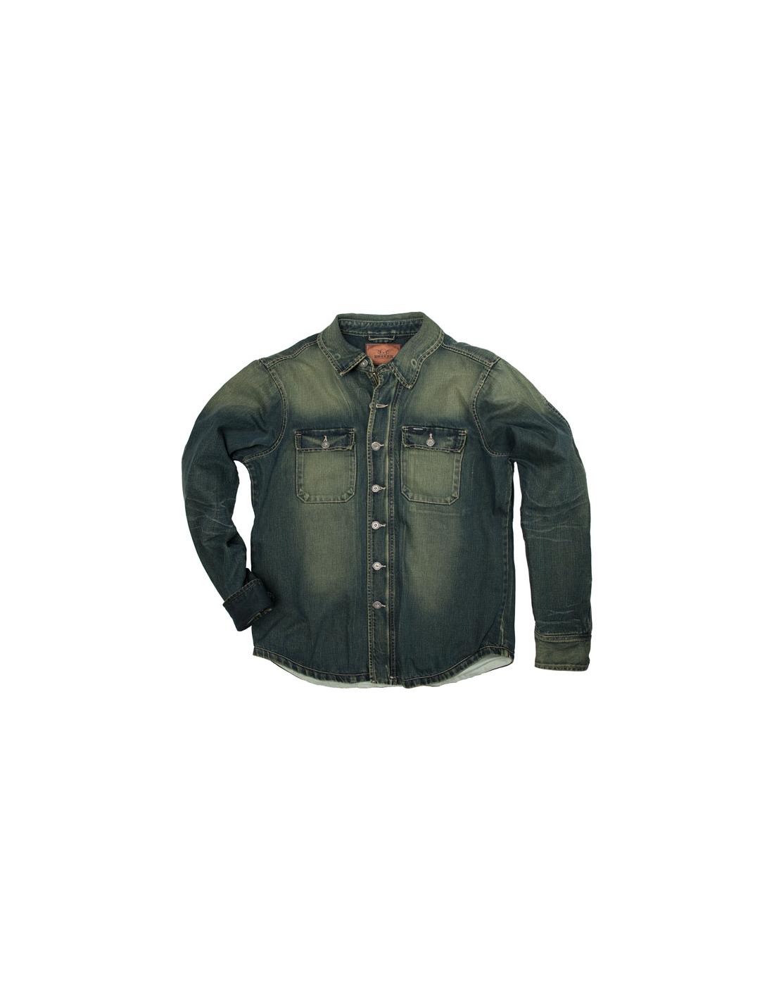 948be470ff1 rokker-denim-rider-shirt-stonewashed.jpg