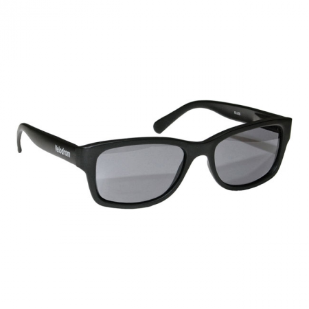 Velodrom Brille - Blues Smoke