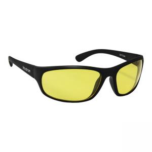 Velodrom Glasses - Daytona Nightrider