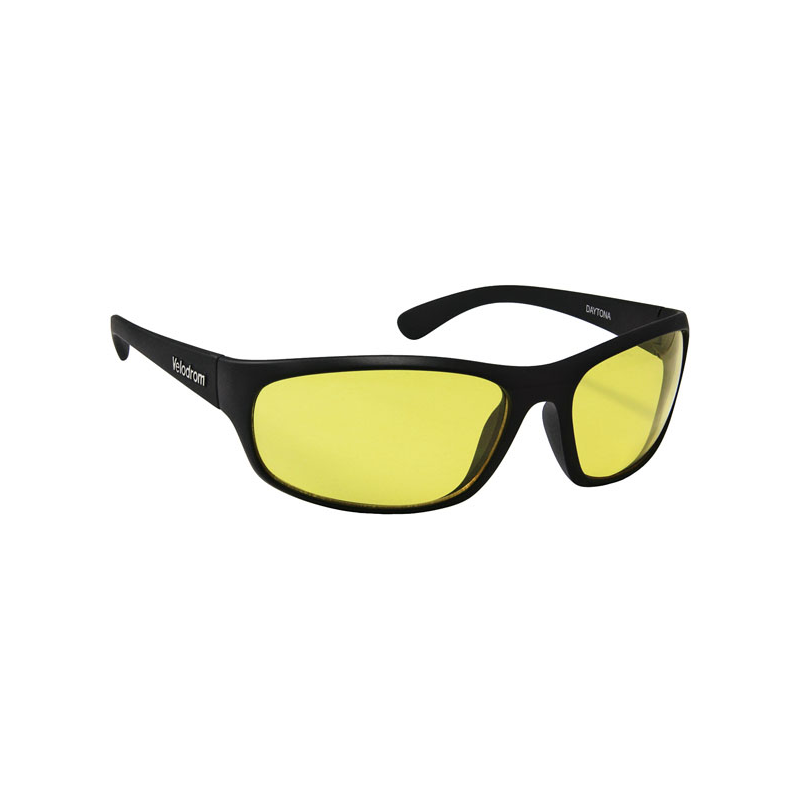 Velodrom Glasses - Daytona Nightrider
