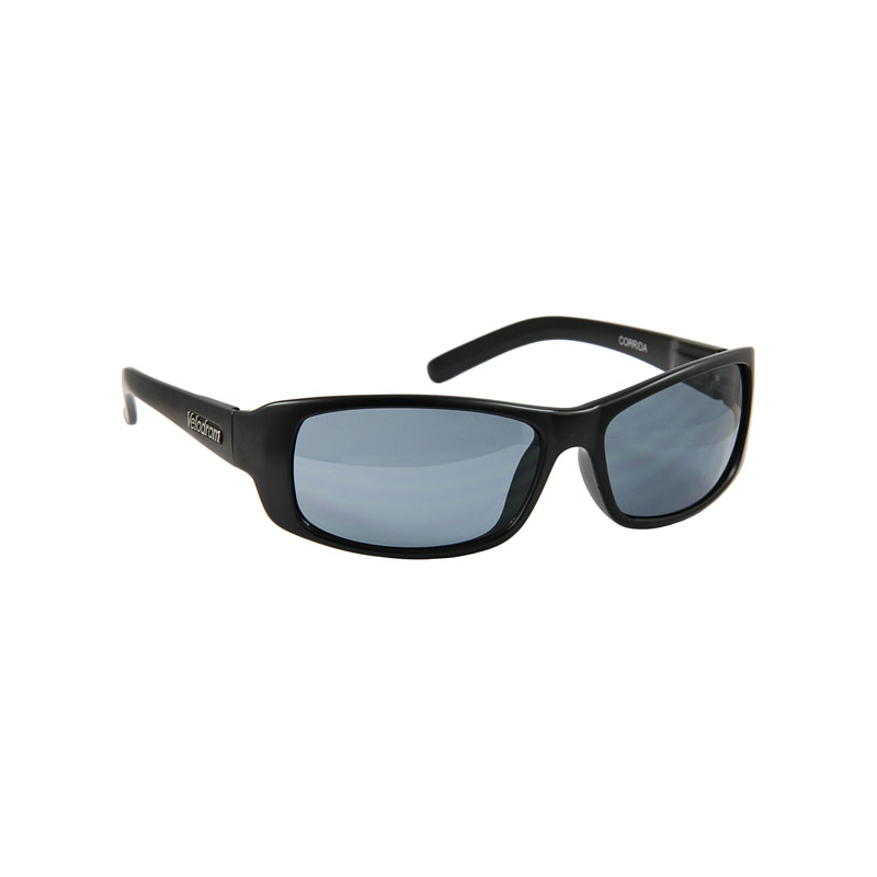 Velodrom Glasses - Corrida Smoke