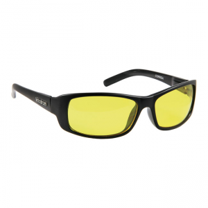 Velodrom Glasses - Corrida Nightrider