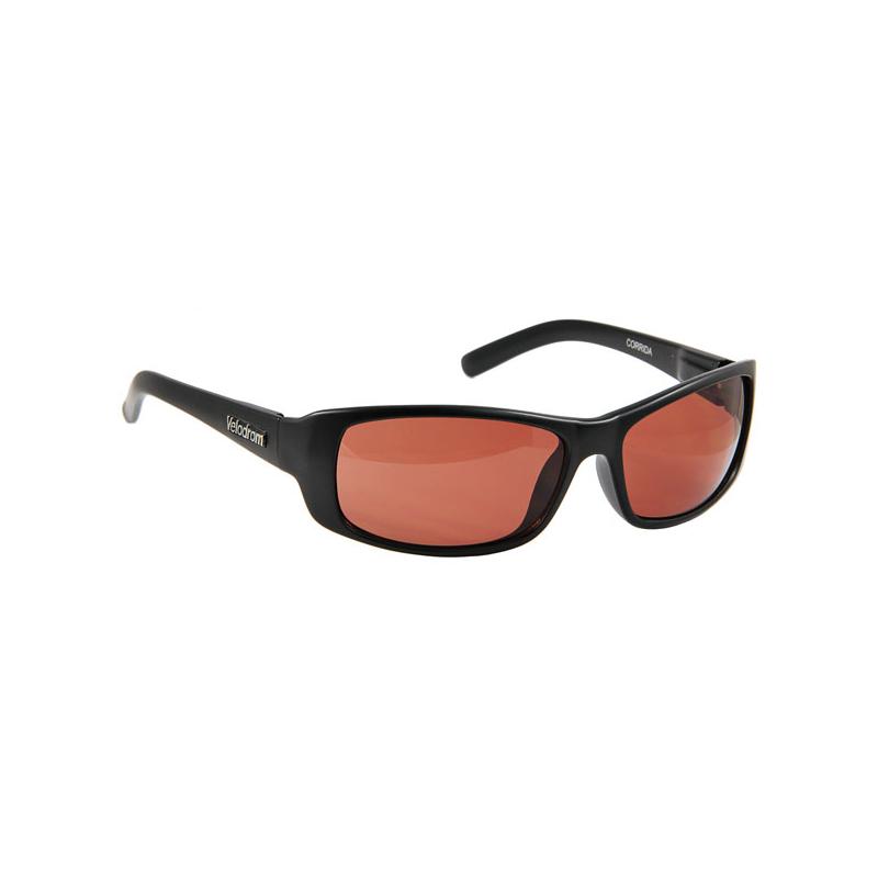 Velodrom Glasses - Corrida Dayglow