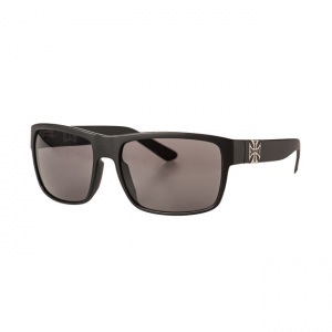 West Coast Choppers Brille - WTF Matt Schwarz