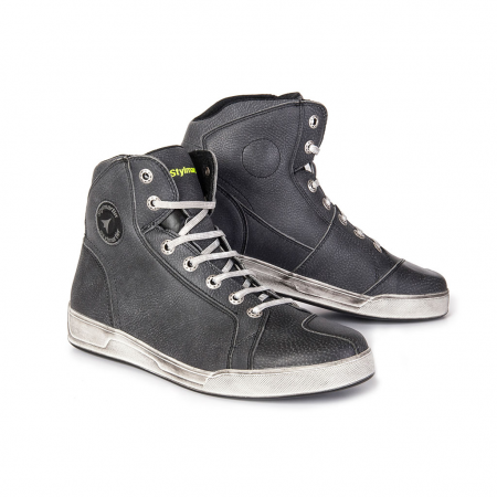 Stylmartin Sneakers - Chester