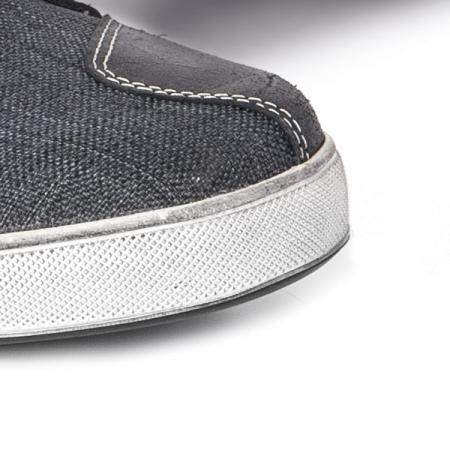 Stylmartin Sneakers - Kansas