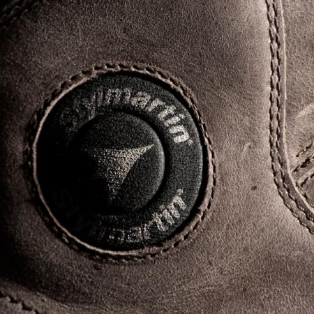 Stylmartin Sneakers - Marshall