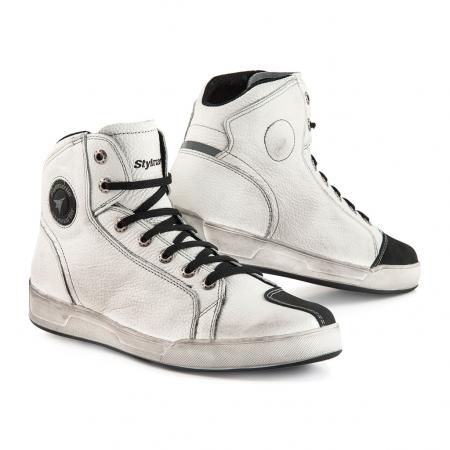 Stylmartin Sneakers - Panama