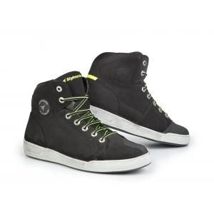 Stylmartin Sneakers - Seattle Evo