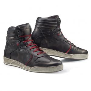 Stylmartin Sneakers - Iron