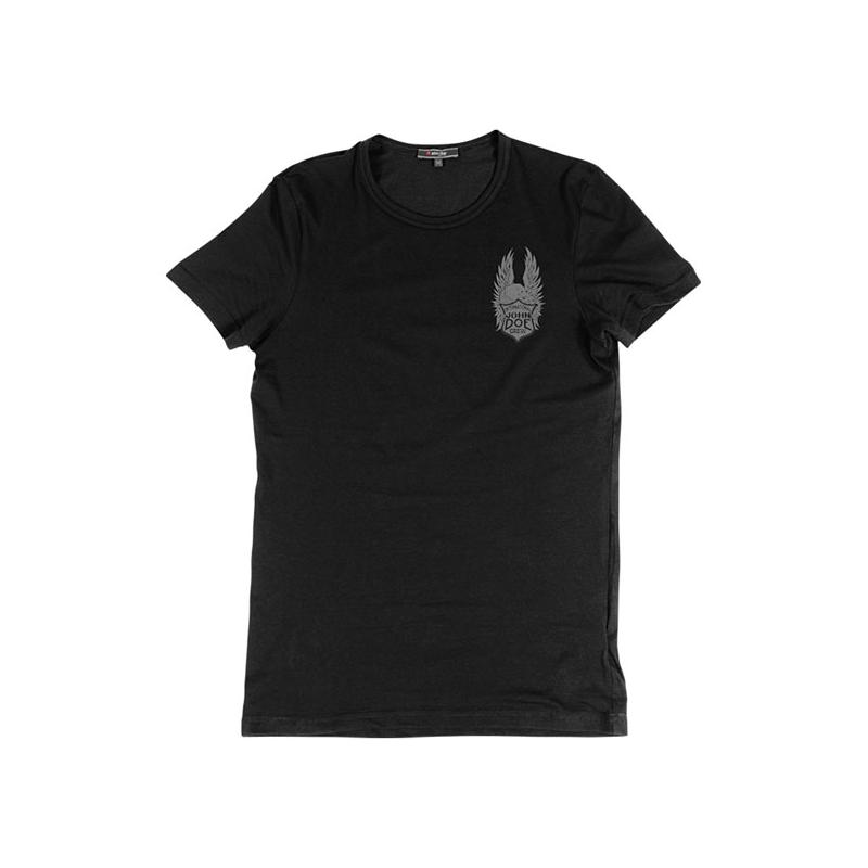 John Doe T-Shirt - Crew