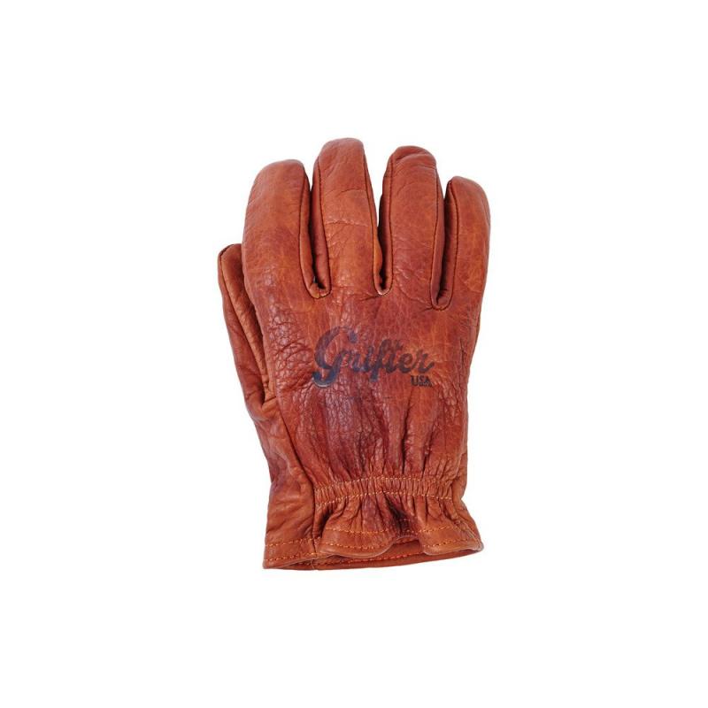 Grifter Handschuhe - Scoundrels