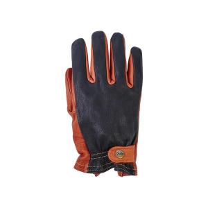 Grifter Gloves - Classics
