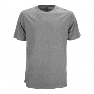 Dickies T-Shirt - Pack Grey