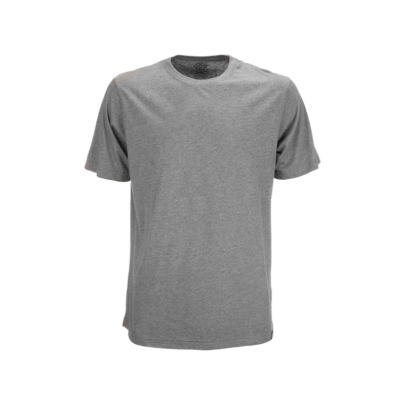 Dickies T-Shirt - Pack Grau