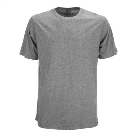 Dickies T-Shirt - Pack Grau