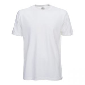 Dickies T-Shirt - Pack White