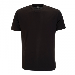 Dickies T-Shirt - Pack Schwarz