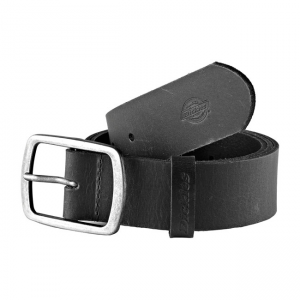 Dickies Belt - Eagle Lake Black