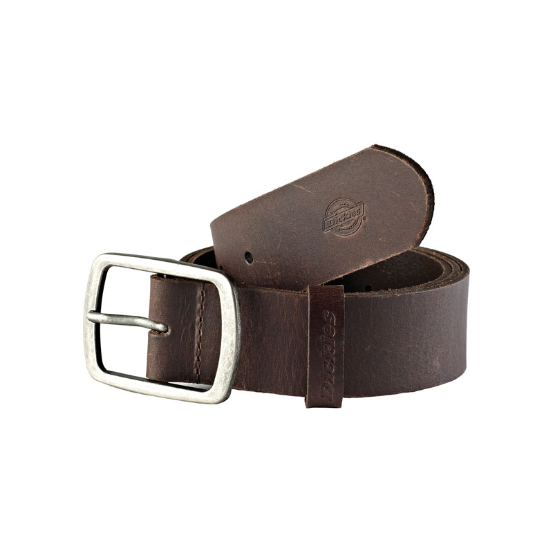 Dickies Belt - Eagle Lake Brown