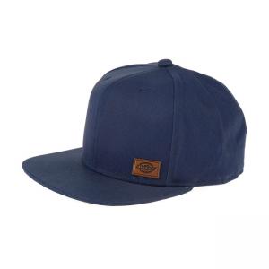 Dickies Cap - Minnesota Blue