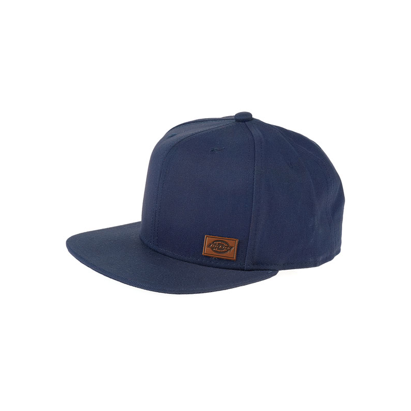 Dickies Cap - Minnesota Blue
