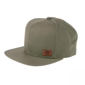 Dickies Cap - Minnesota Green