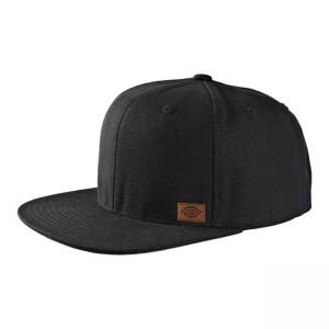 Dickies Cap - Minnesota Black