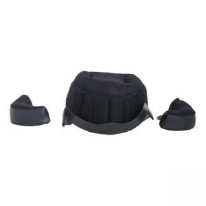 DMD Helmet Inner Liner - Vintage