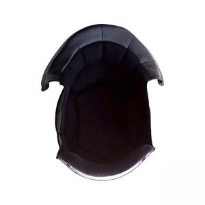 DMD Helm Innenfutter - Racer