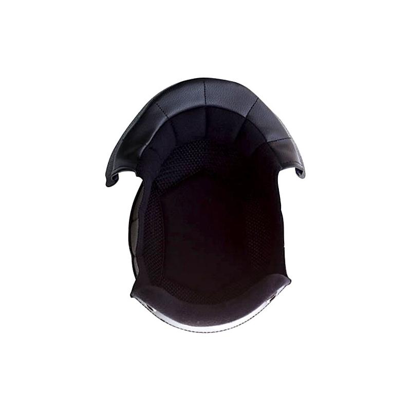 DMD Helmet Inner Liner - Racer