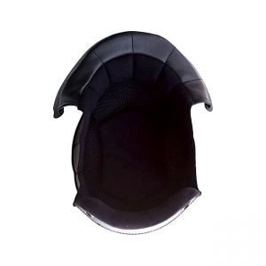 DMD Helm Innenfutter - Rocket