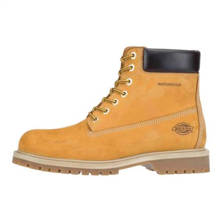 Dickies Schuhe - South Dakota Honey