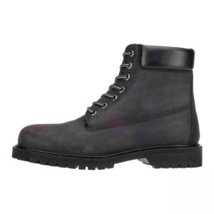 Dickies Schuhe - South Dakota Schwarz