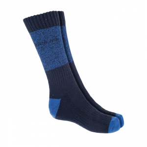 Dickies Socken - Croswell Navy