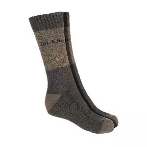 Dickies Socken - Croswell Khaki