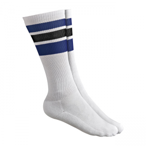 Dickies Socken - Atlantic City Blau
