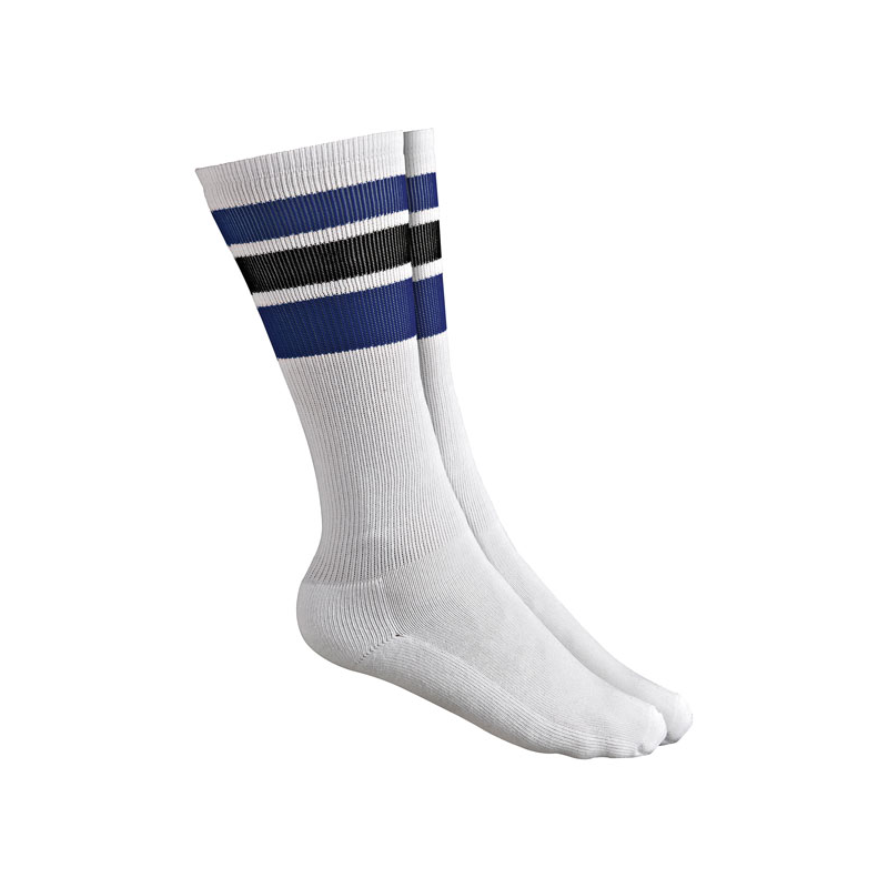 Dickies Socks - Atlantic City Blue