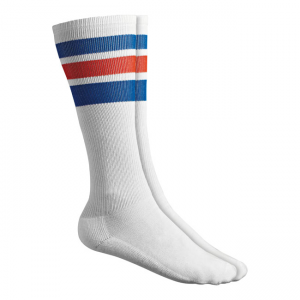 Dickies Socken - Atlantic City Royal Blau