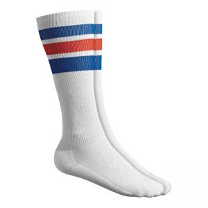 Dickies Socks - Atlantic City Royal Blue