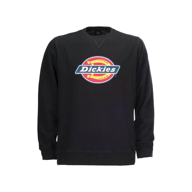 Dickies Sweater - Harrison Schwarz